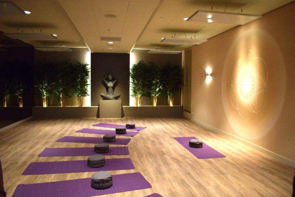 Hotyoga-verwarming-voor-yoga-studio-breda