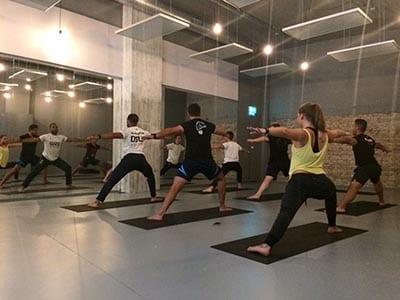 hot-yoga-rotterdam