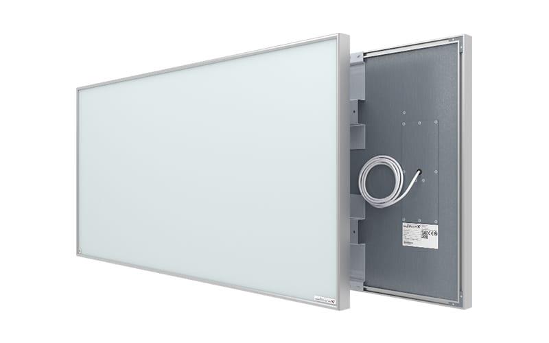 hotyoga-verwarming-infrarood-paneel